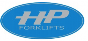 HP Forklifts
